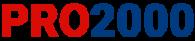 logo pro 2000