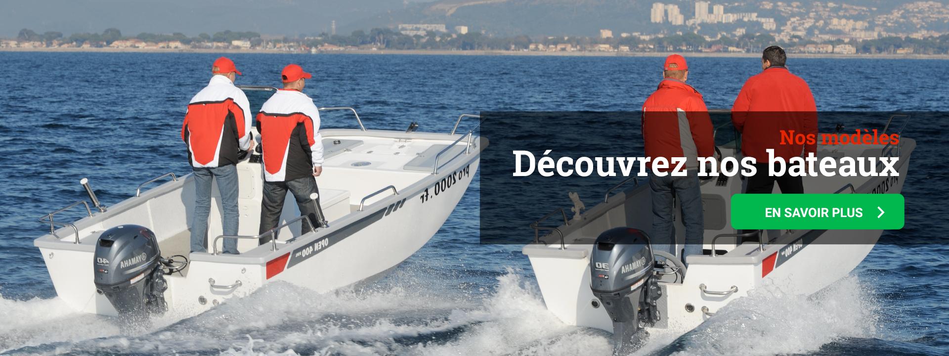slide-pro2000-bateaux