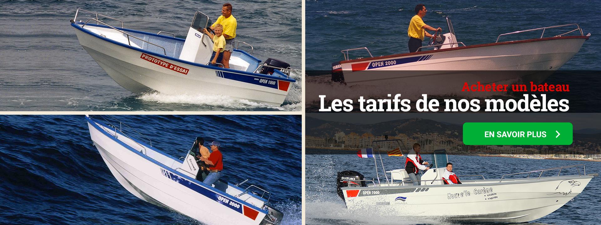 slide-pro2000-tarifs1