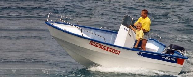 visuel-bateau-open1000