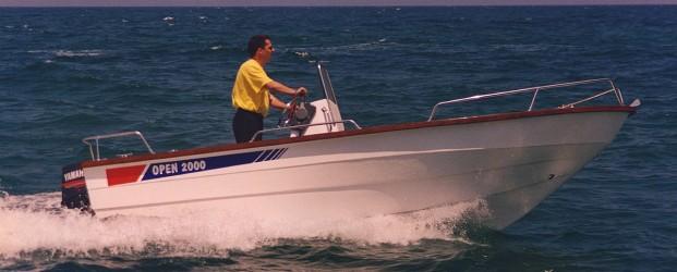 bateau 2000