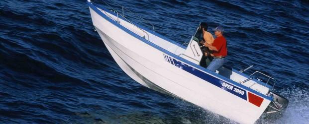 visuel-bateau-open2000remora