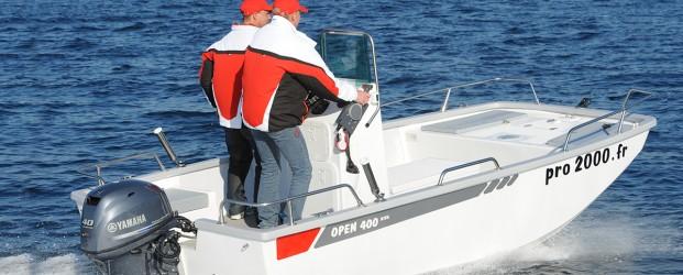 visuel-bateau-open400XXL