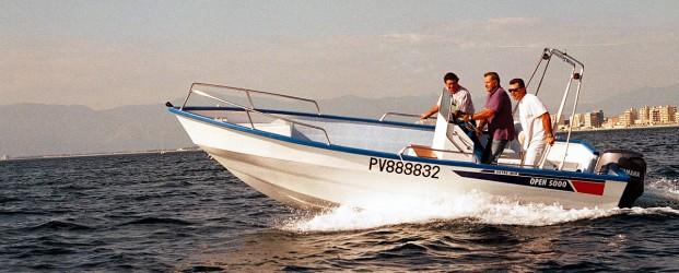 visuel-bateau-open5000