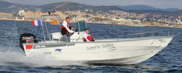visuel-bateau-open7000outremer